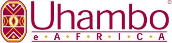 uhambo-logo