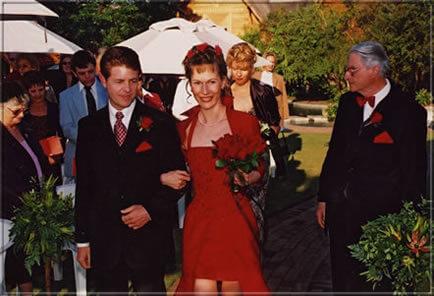 heiraten-suedafrika