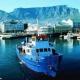 Alle Südafrika Reisen im Überblick