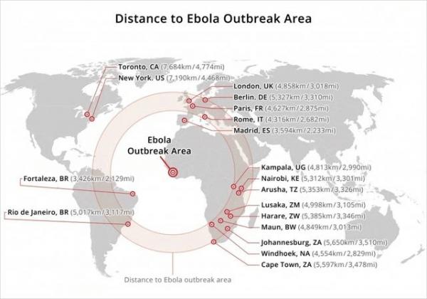 uhambo-ebola