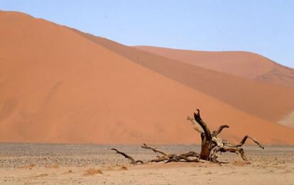 namibia-namib-wueste-duene