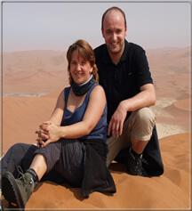 namibia-rundreise-weissenberger