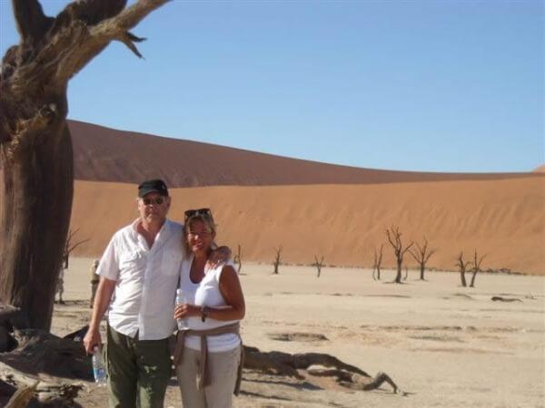 namibia-rundreisen-brunz
