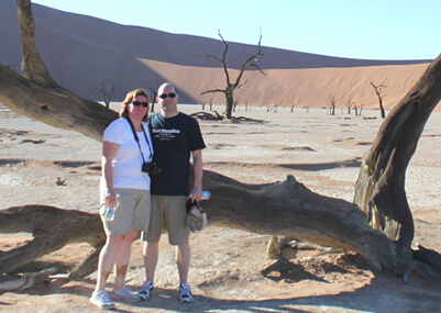 namibia-safari-schulze