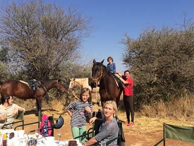 namibia-camping-safari-coen