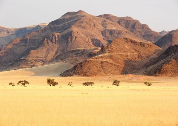 namibia-namib-wueste