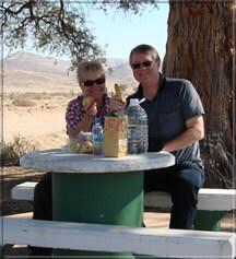 namibia-safari-link