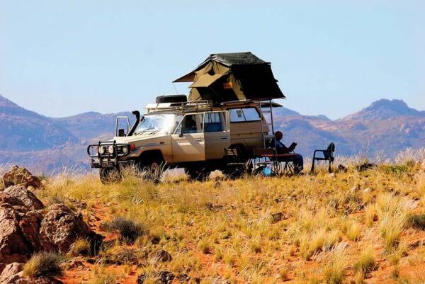 namibia-safari-siesta