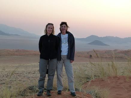namibia-selbstfahrertoug-muehlmann