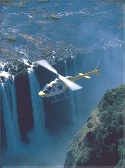 botswana-flug-victoria-faelle