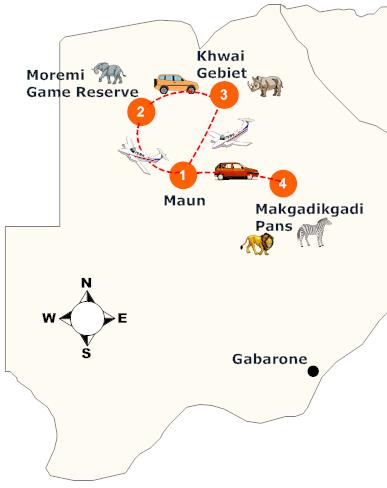 botswanas-safari-kontrastes