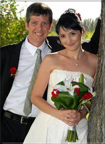heiraten-lamprecht