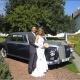 Heiraten in Kapstadt…